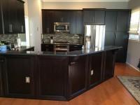 reston kitchen